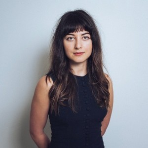 Spotlight on Women Creatives: Letizia Bozzolini, Associate CD, CHE Proximity Australia