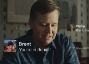 Sprint and Droga5 NY Unveil New 'Works for Me' Customer-focused Campaign