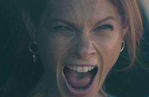 Volvo's Epic Branded Music Video Is The Ultimate Break-Up Fantasy