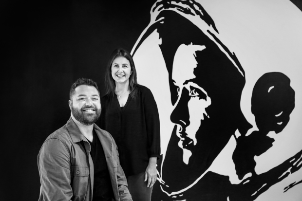 Deutsch NY Promotes Two to VP Positions in Business Team