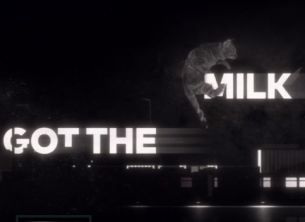 Colenso BBDO and Anchor's New Campaign Makes Milk Cool Again