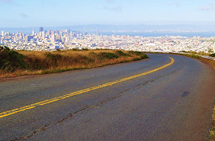 San Francisco's Second Tech Boom: What Does It Mean for the Locals and Its Ad Industry?