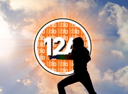 How BBFC is Raising Parental Awareness of 12A Rating