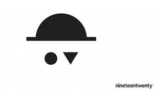 nineteentwenty Celebrates Two Years of Post Production