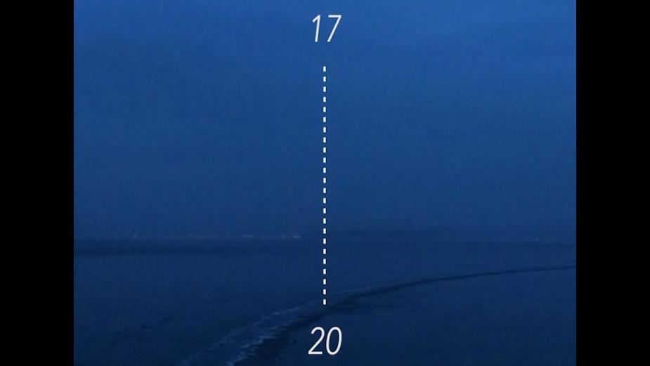 Bullitt's Anderson Wright Directs '17-20' For Shelter Shorts