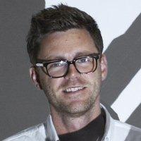 Y&R NZ ECD Tom Paine to Represent New Zealand on AdStars 2017 Jury