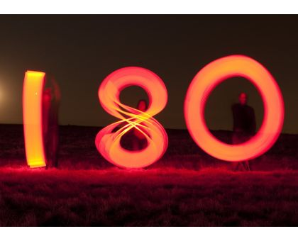 180LA Promote Adam Groves and Zac Ryder To Creative Directors
