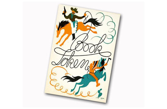 80 years of National Book Tokens