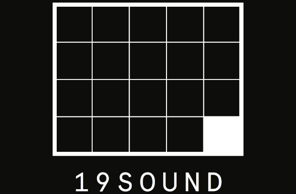 Radio LBB: The Sounds Inspiring 19 Sound