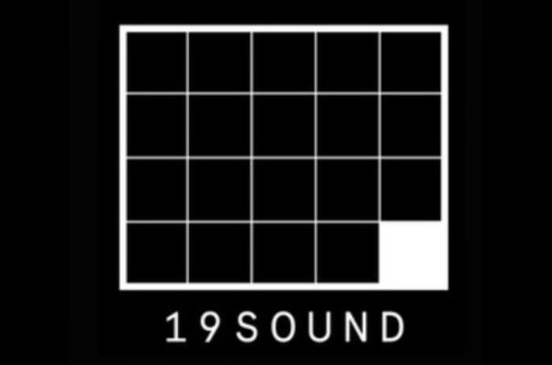 Radio LBB: Feel the Sound