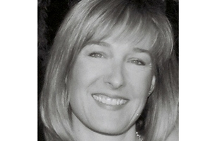 Isobar Appoints Deb Boyda as US CEO