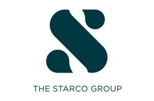 Starco Brands Announces Global Partnership with Deutsch
