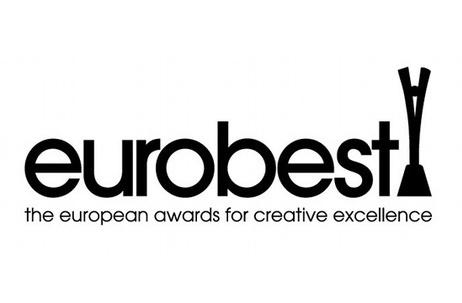 Eurobest Workshop Line-Up Announced