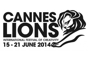 First Cannes Lions 2014 Jury Members Named