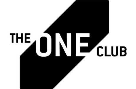 One Club Creative Boot Camp Travels to Europe