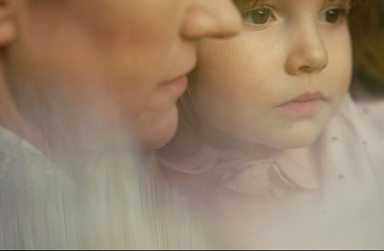 AMV BBDO Launches 'One Day' for Cancer Research UK