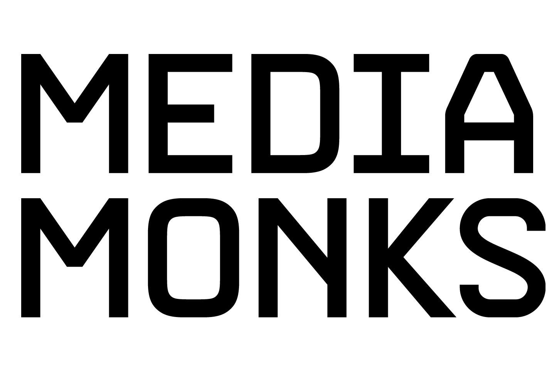 MediaMonks Joins LinkedIn CDP
