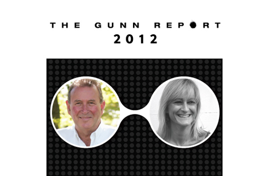 Donald Gunn Presents at Adfest