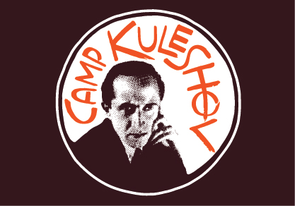 AICE Chapters in Chicago, NY, LA & San Fran Name Camp Kuleshov Winners