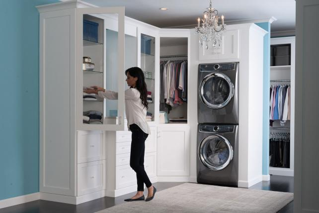 Electrolux Names VML as Lead Marketing Agency for North America