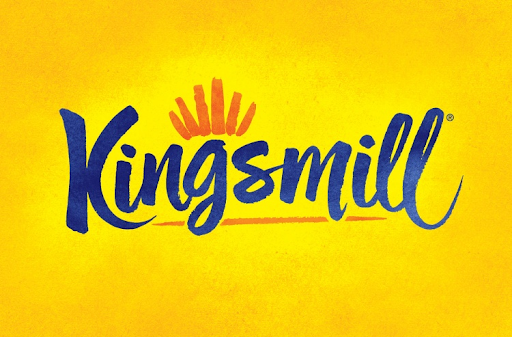 Kingsmill Appoints Recipe as Lead Creative Agency