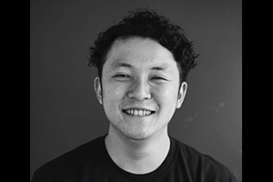 AOI Pro.'s Naoto Mitake Selected as Fabulous Five at ADFEST 2019