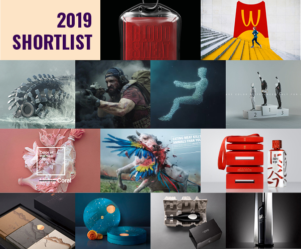 Mobius Awards Announces Best of Show Shortlist