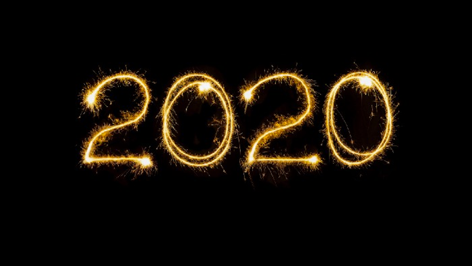 The Top 10 Immersive Moments Of 2020