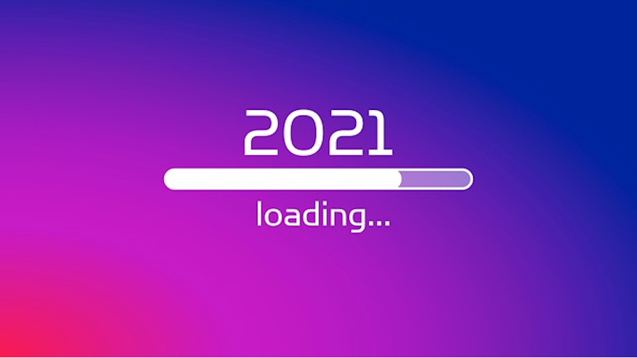 What's in Store for Digital Marketing in 2021?