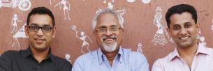 DDB Mudra Group Announces Leadership Transition