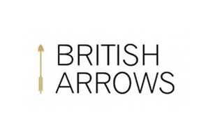 Native Shortlisted for Best Original Music at British Arrows Craft Awards