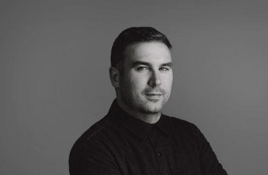 David Corns Joins R/GA San Francisco as Managing Director