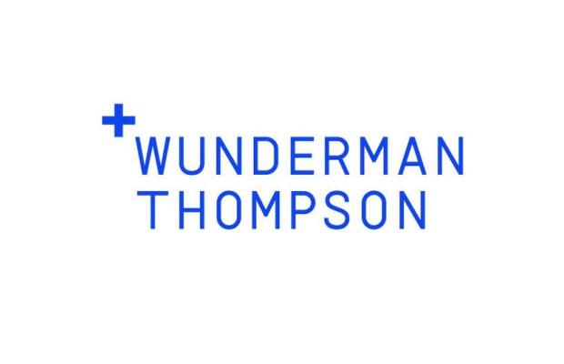 Wunderman Thompson Wins U.S. Marine Corps (USMC) Business for 73rd Year