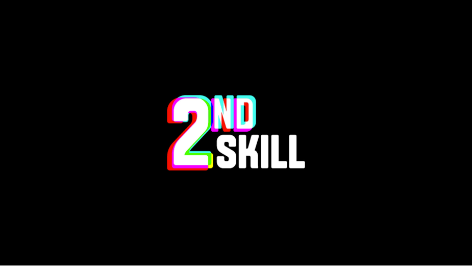 The One Club and School of Visual Concepts Help Creatives Upskill for Second Career