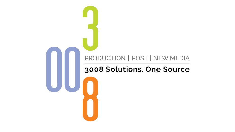 3008 Announces New Smaller Company