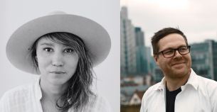 Pulse Films Announces Rik Green And Alli Maxwell as New Executive Producers of Music UK & US