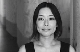 ARC EDIT Signs Aika Miyake to Roster