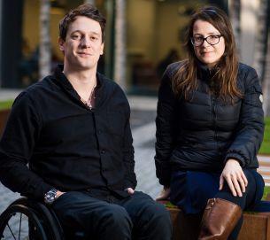 Saatchi & Saatchi London Announces New Heads of Planning