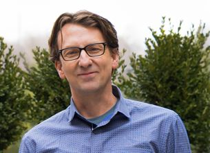 Digital Studio Veteran Jason Rysavy Joins Ditch as Creative Strategist