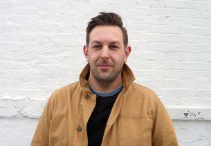 Whitehouse Post New York Promotes Nate Katz to Editor