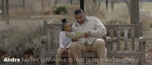 Project Literacy: FCB Inferno and Pearson Unite to End Global Illiteracy Cycle.