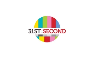 31ST:SECOND Announces Three Big Wins to Kick Off Melbourne Office Opening
