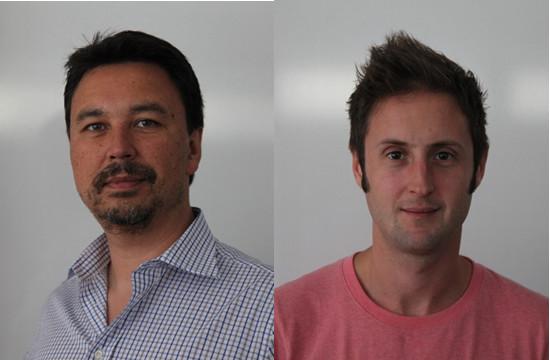 Lipsync Post Adds to Growing VFX Team