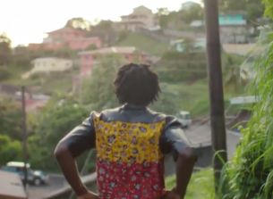 BBDO NY and  Bacardi Launch 'Music Liberates Music' to Help Support Caribbean Artists