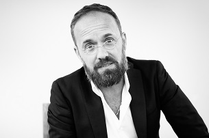 Alexander Schill Featured in Eurobest 2017 Jury President Line-up