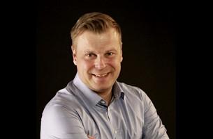 Why Helsinki Is an Innovation Hub