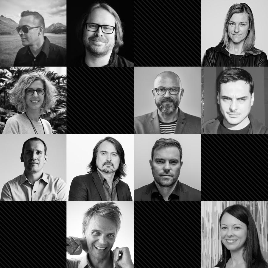 37th AWARD Awards announces 110 strong jury; first round of judging kicks off in February