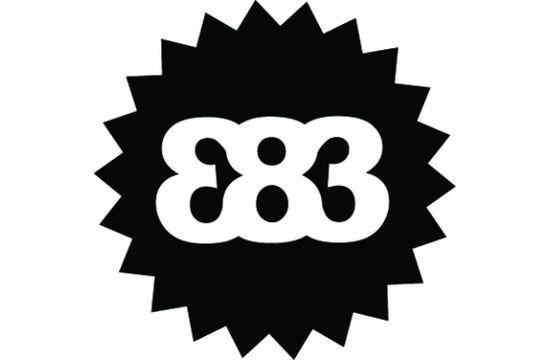 Birmingham's 383 Grows Team