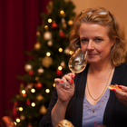 Tesco Wines Launches Live Tasting