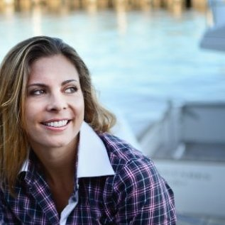 Clemenger BBDO, Melbourne Appoints Helen James to ECD Role on Myer